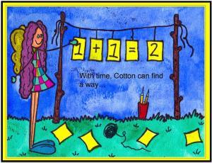 cottoncan_8