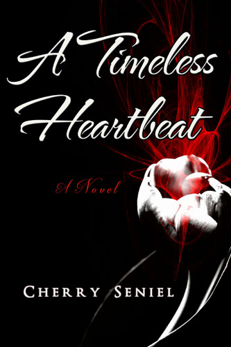 a_timeless heartbeat_333 x 500