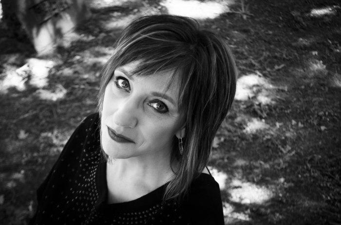 Sharon2014 (32 of 48).jpg