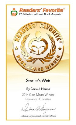 starletsweb
