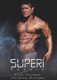 superi_reborn