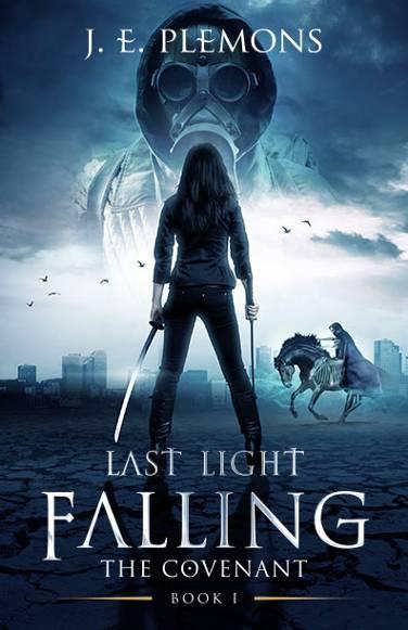 lastlightfalling