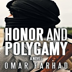 honor_and_polygamy