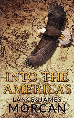into_the_americas