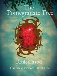 the_pomegranate_tree.jpg