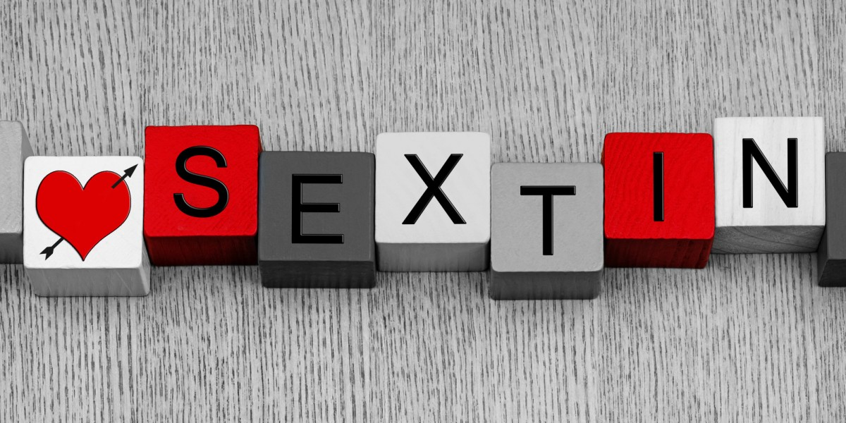 how to write a sext