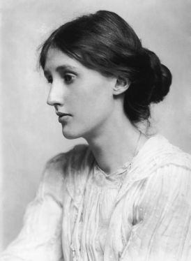 Virginia Woolf 1902.jpg