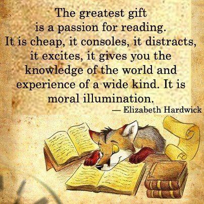 Hardwick quote